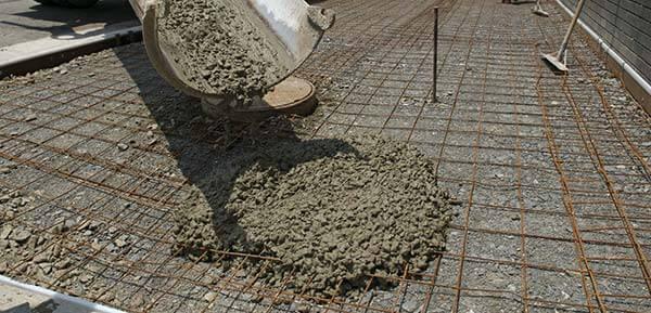 Классификатор на бетон купить добавка в бетон противоморозная